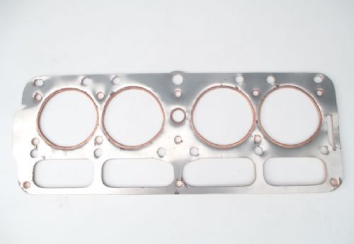 Head gasket H78 until 9/63